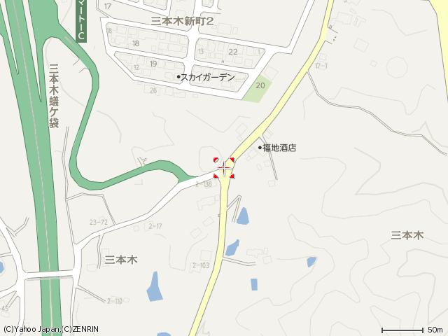 f:id:sentizu:20150329140523p:image