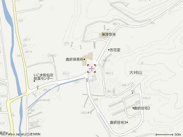 f:id:sentizu:20150624151630p:image