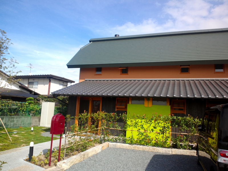 f:id:senyoshi:20120910150853j:image:w300