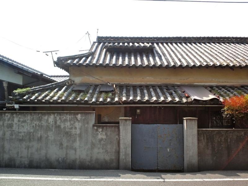 f:id:senyoshi:20130501091719j:image:w360