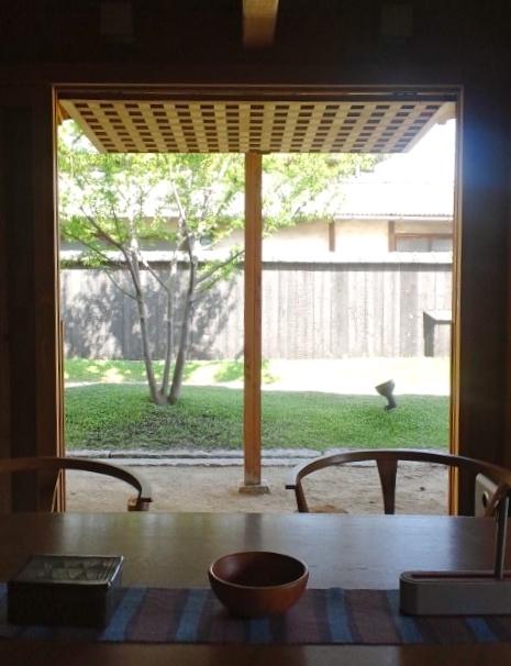 f:id:senyoshi:20130512232940j:image:w360