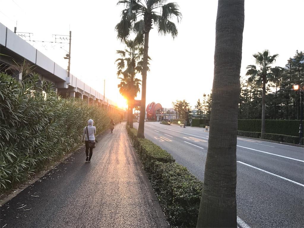 f:id:seo1048:20161107064525j:image