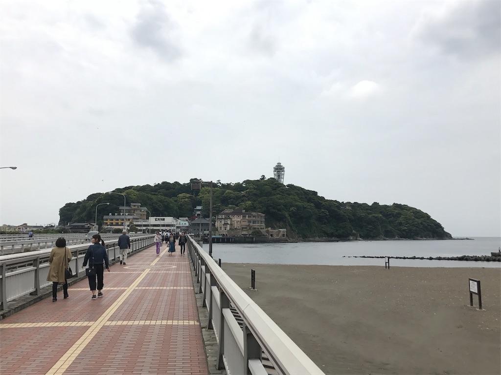f:id:seo1048:20170517151559j:image