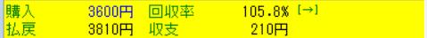 f:id:seodie99:20201025165234p:plain