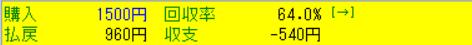 f:id:seodie99:20201101164544p:plain