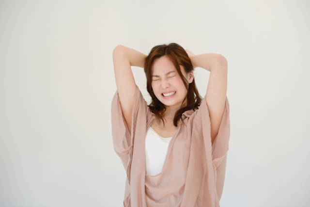 f:id:seohayami0919:20190322103738j:plain