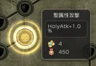 f:id:seohayami0919:20190907223346j:plain