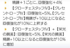 f:id:seohayami0919:20191001091002p:plain