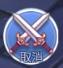 f:id:seohayami0919:20191012115145p:plain