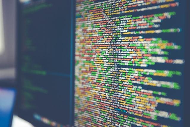 Webデザイナーに転職!30代未経験におすすめの学習サイト5選