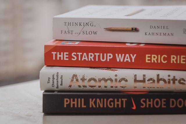 Webデザイナーに転職したい30代が独学で勉強する流れ4ステップ