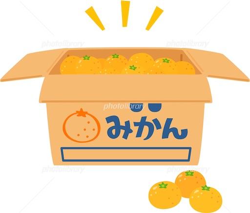 f:id:seori88:20191208211807j:image