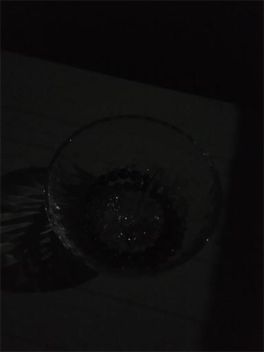 f:id:seori88:20200110210030j:image