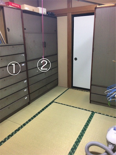 f:id:seori88:20200526004746j:image