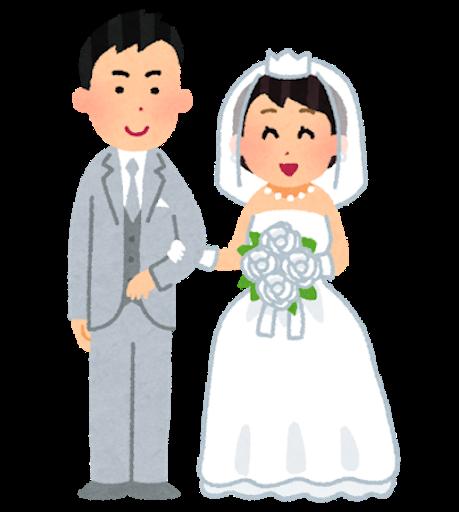 f:id:seori88:20200821205003p:image