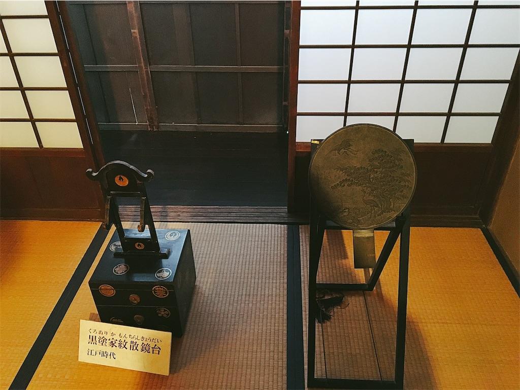 f:id:seoritsu-hime:20200321154519j:image