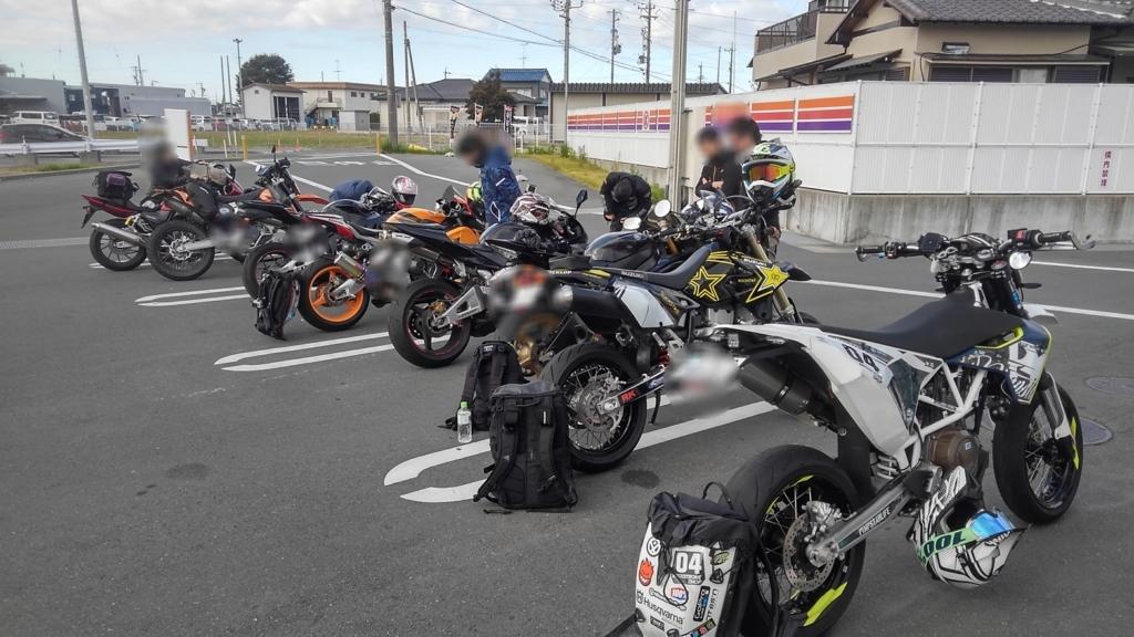 f:id:seoyogi:20171114221756j:plain