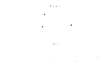 20101216224828