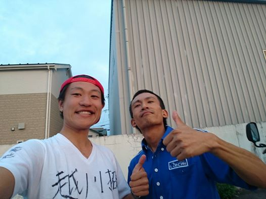 f:id:sepatakuro-0207:20161002030445j:plain