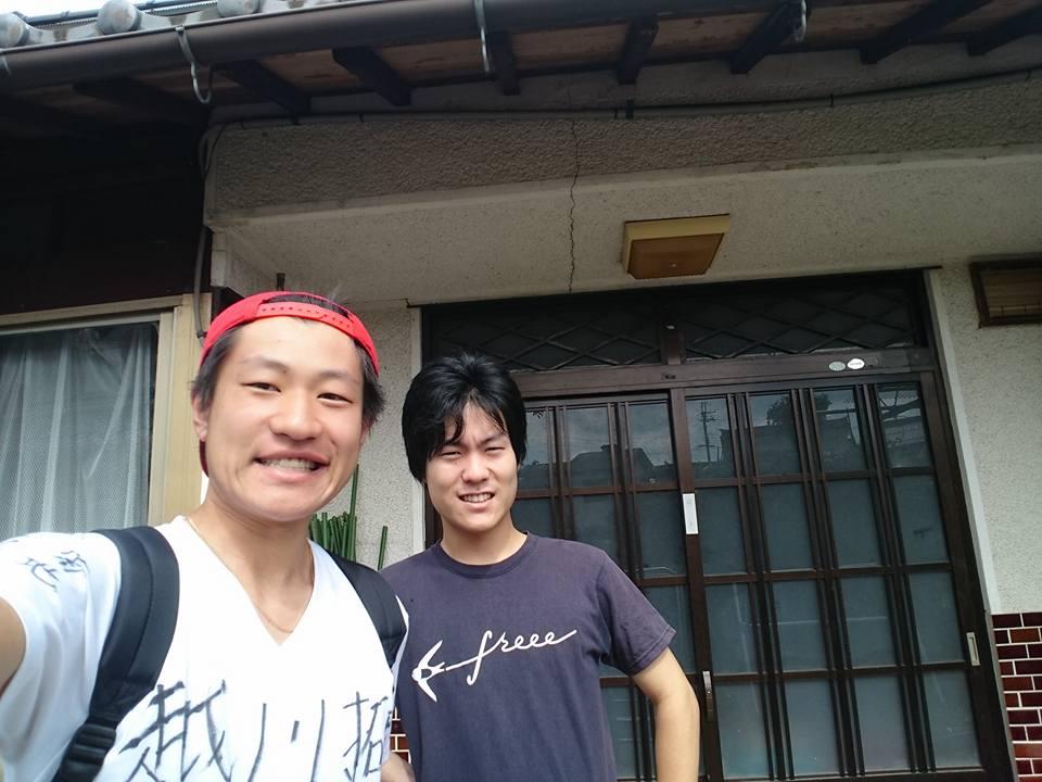 f:id:sepatakuro-0207:20161003002205j:plain
