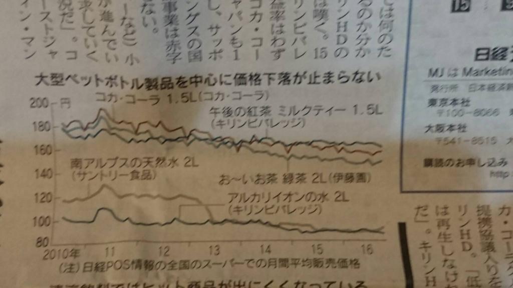 f:id:sepatakuro-0207:20161123212749j:plain