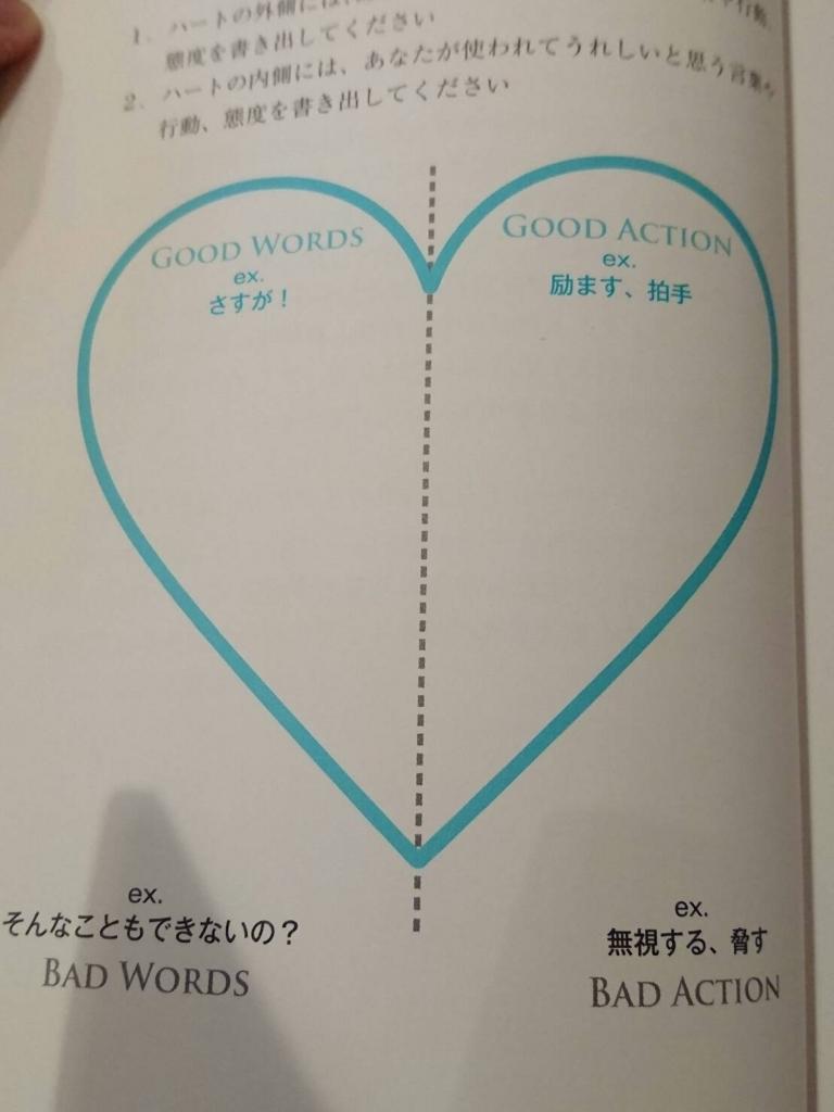 f:id:sepatakuro-0207:20170104223519j:plain