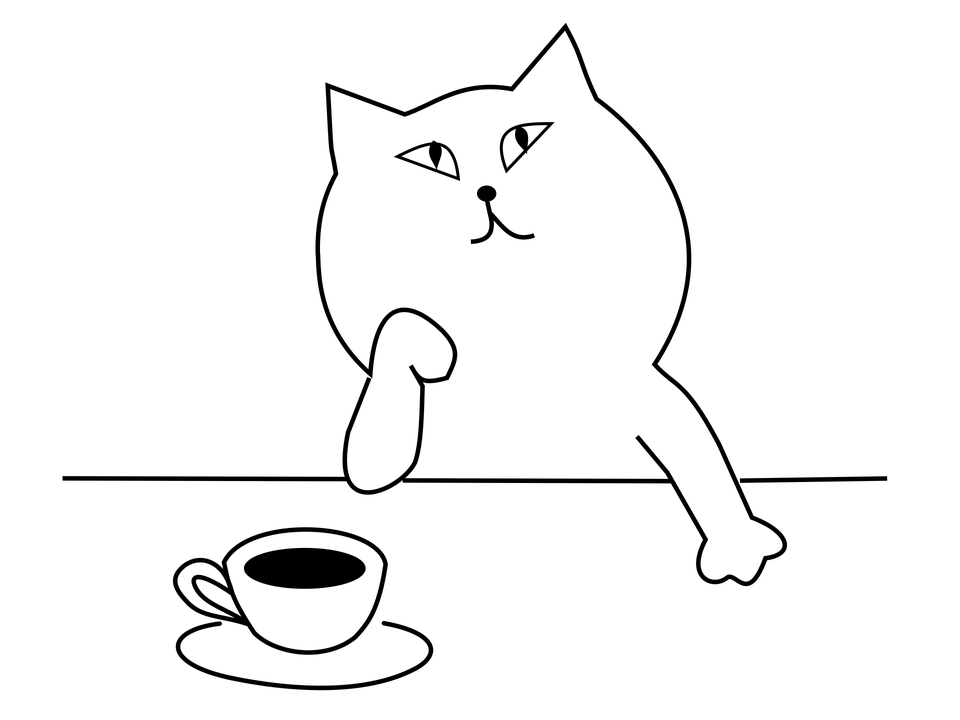 f:id:sepatakuro-0207:20170201215635p:plain