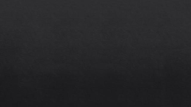 f:id:sepatakuro-0207:20170530163730p:plain