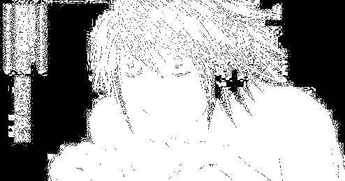 f:id:sephirothff7:20150921161933p:plain