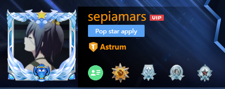 f:id:sepiamars1:20190816084518p:plain