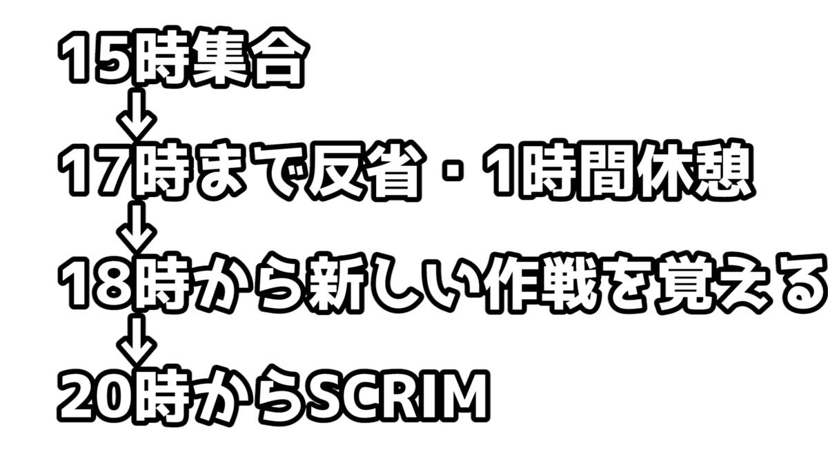 f:id:sepiamars1:20210815091442j:plain