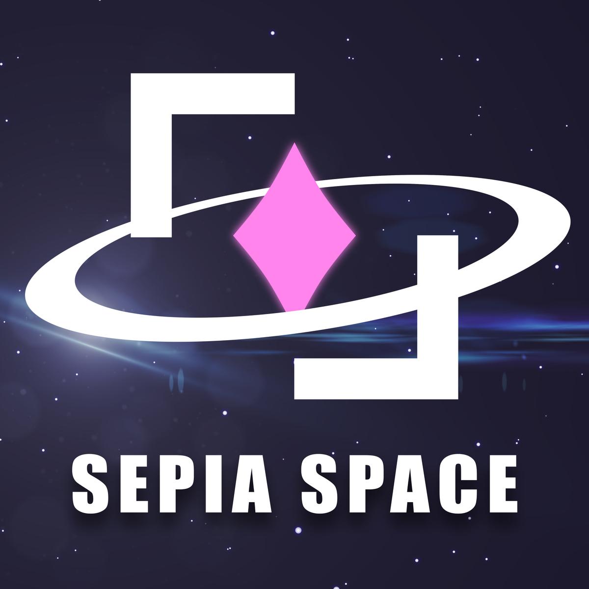 f:id:sepiamars1:20210828204128j:plain