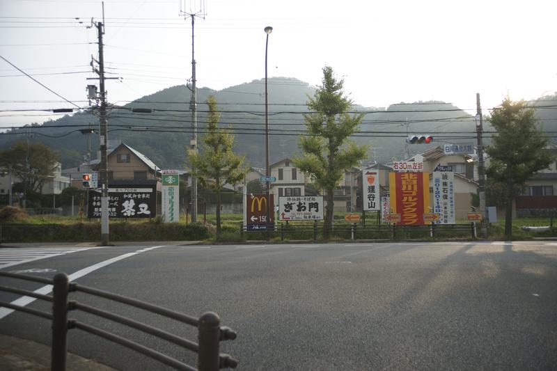 20111104-001.jpg