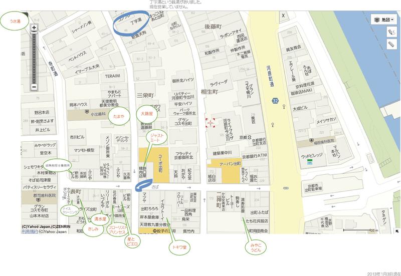 usagiyama_market_map.jpg