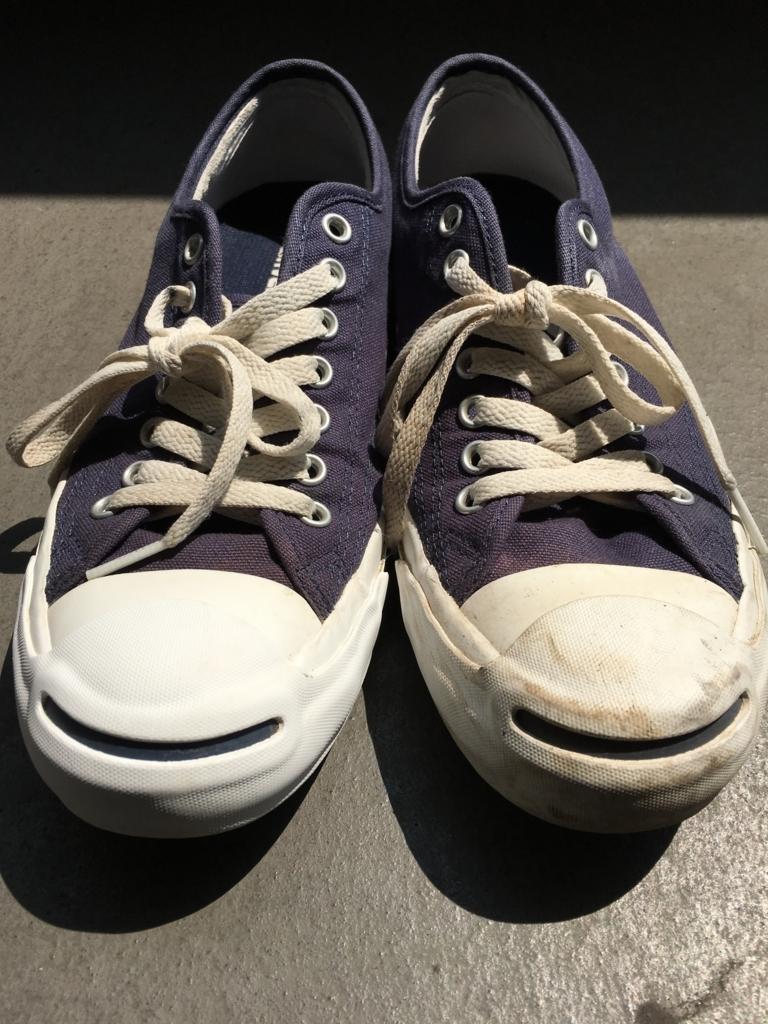 靴の画像2