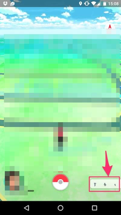 f:id:sercew:20160723152652j:plain