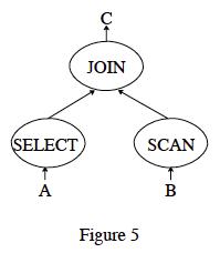 f:id:sereronnrot:20210530233224p:plain