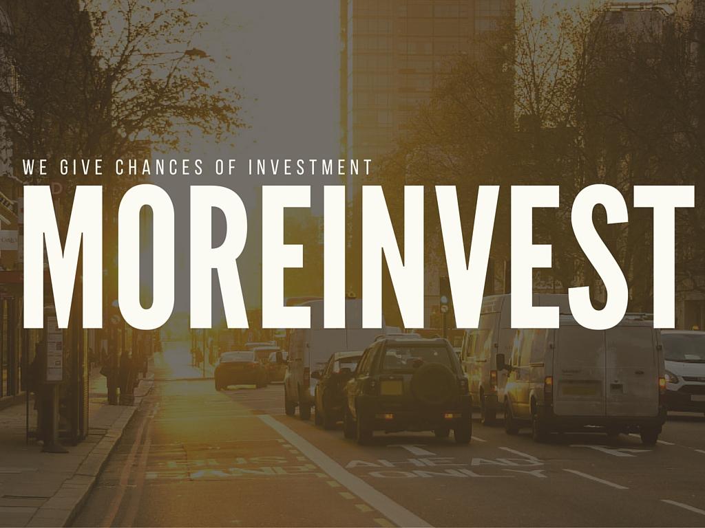 f:id:seri8moreinvest:20160616113957j:plain