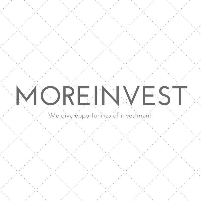 f:id:seri8moreinvest:20160804033602j:plain