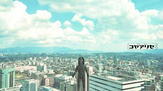 f:id:seriayako:20170409221236j:image