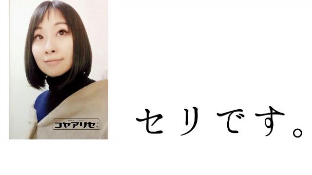 f:id:seriayako:20171211023729j:image