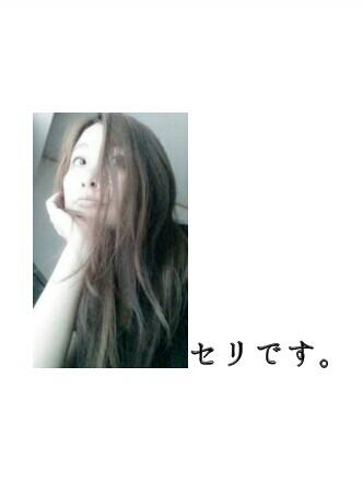 f:id:seriayako:20180120090647j:image