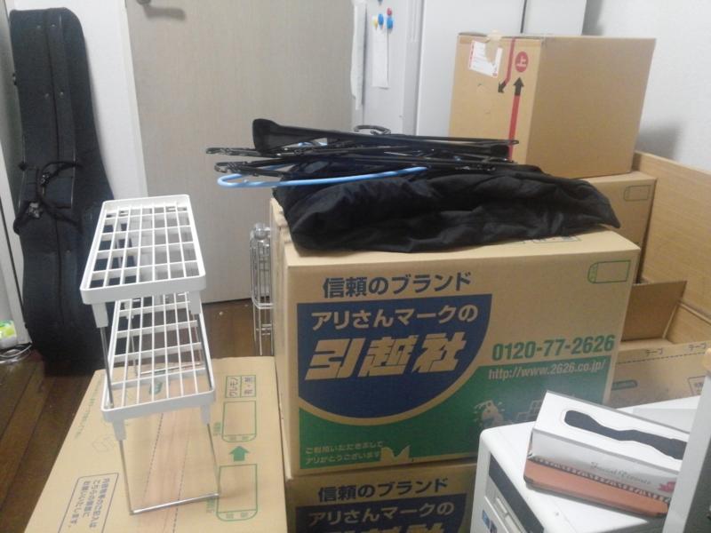 f:id:serihiro:20141002075144j:plain