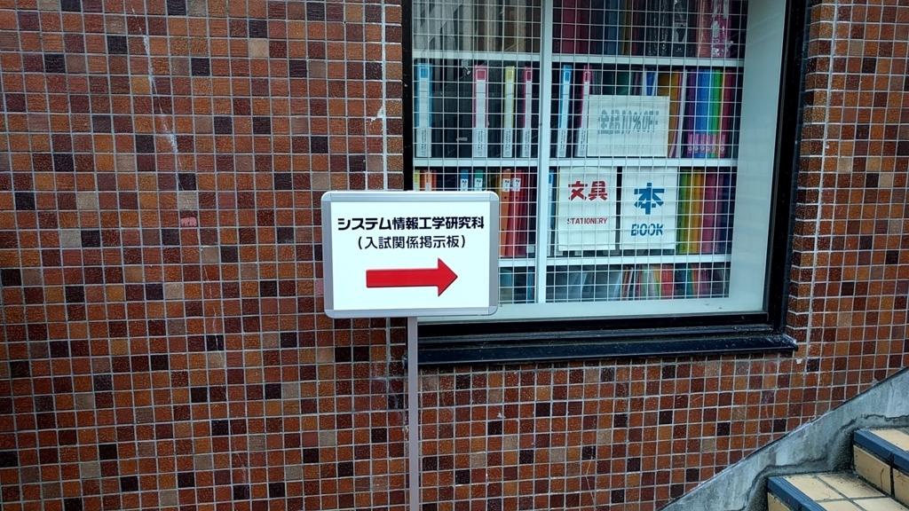 f:id:serihiro:20170824171349j:plain