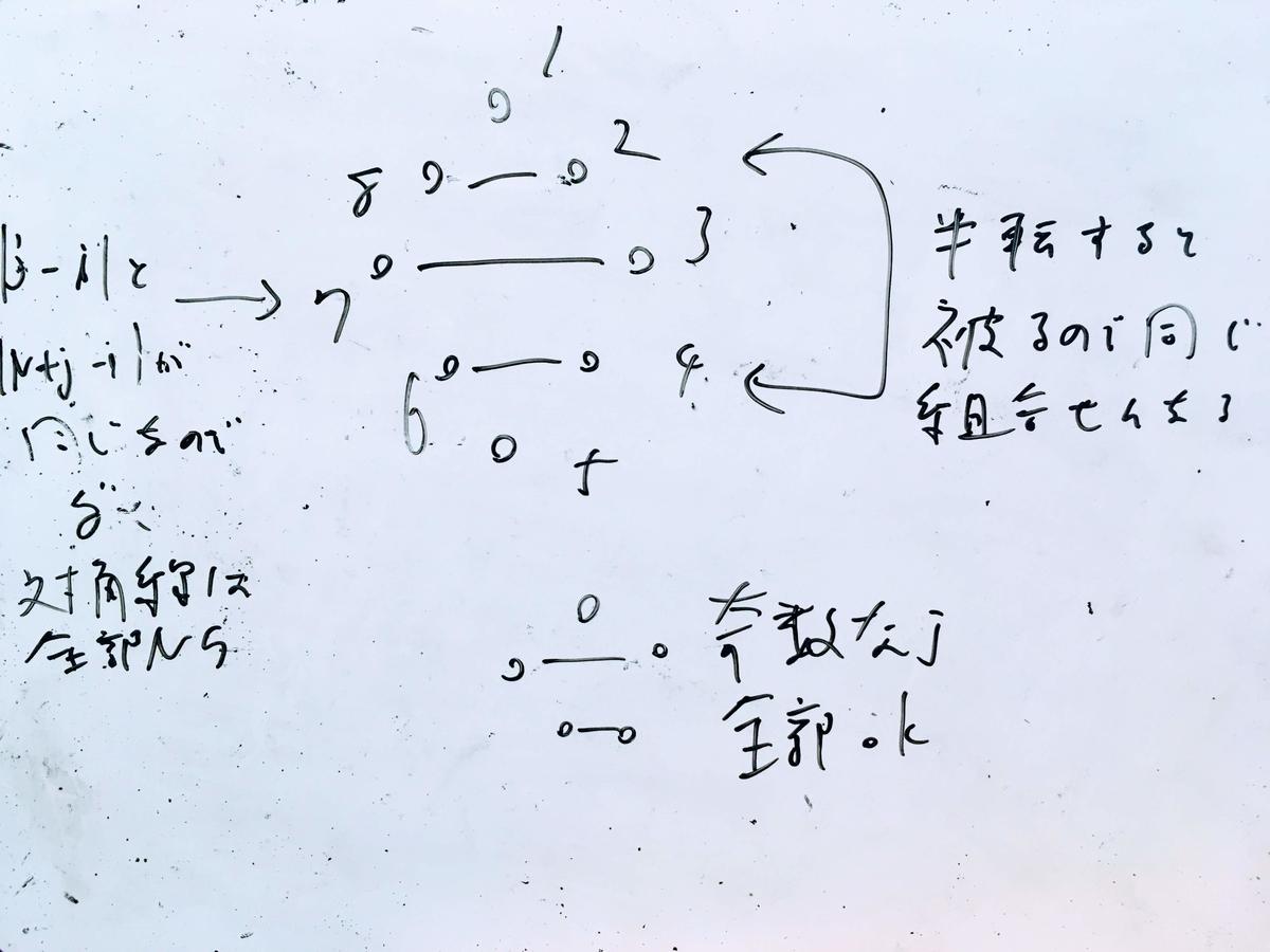 f:id:serihiro:20200506192753j:plain
