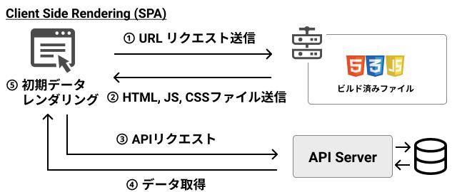 f:id:serip39:20200823202016j:plain