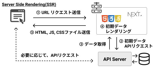 f:id:serip39:20200823202030j:plain