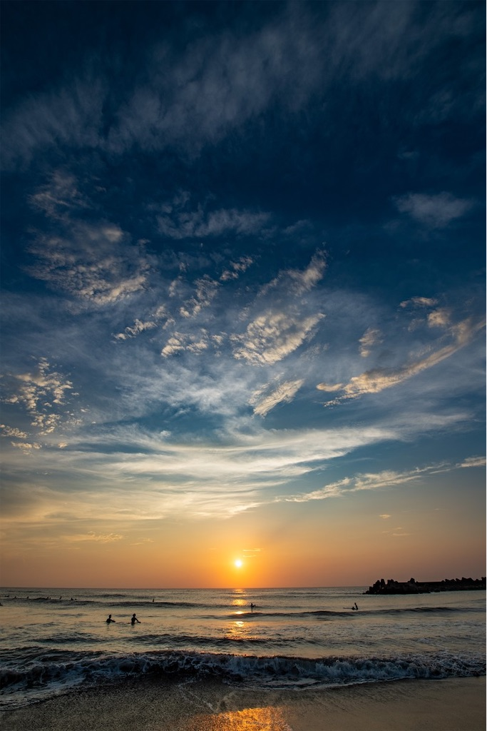 f:id:serizawa-yoshiki:20200610205242j:image