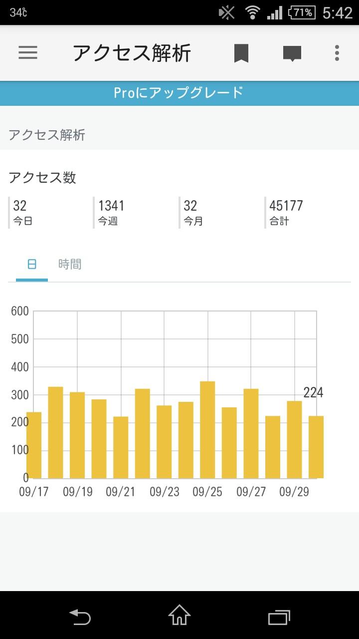 f:id:serori_daikon:20161001054428j:image