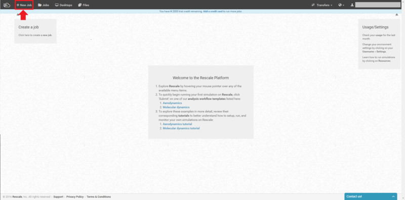 rescale_screenshot_edited_000008
